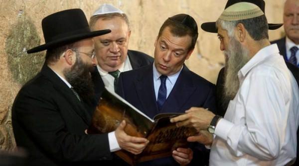 еврею - не верю