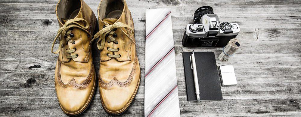 Покупаем качественную обувь в Нижнем Новгороде