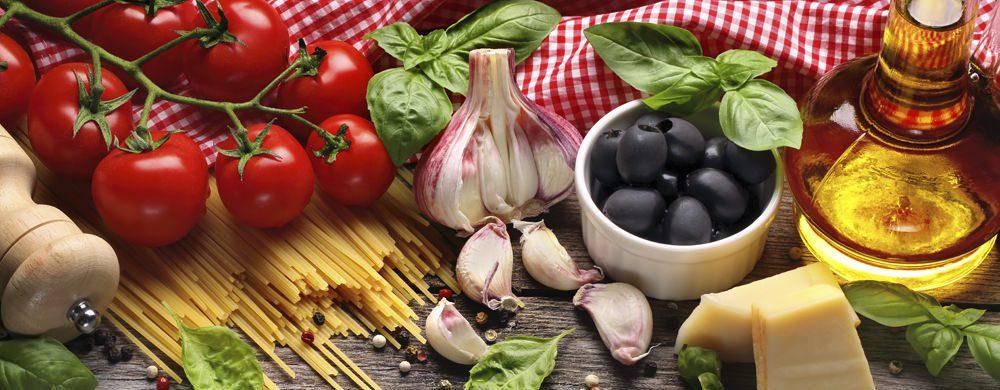 [ЗОЖ] Польза томатной пасты