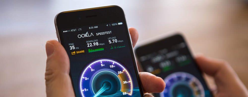 что делают мобильные операторы с безлимитным интернетом