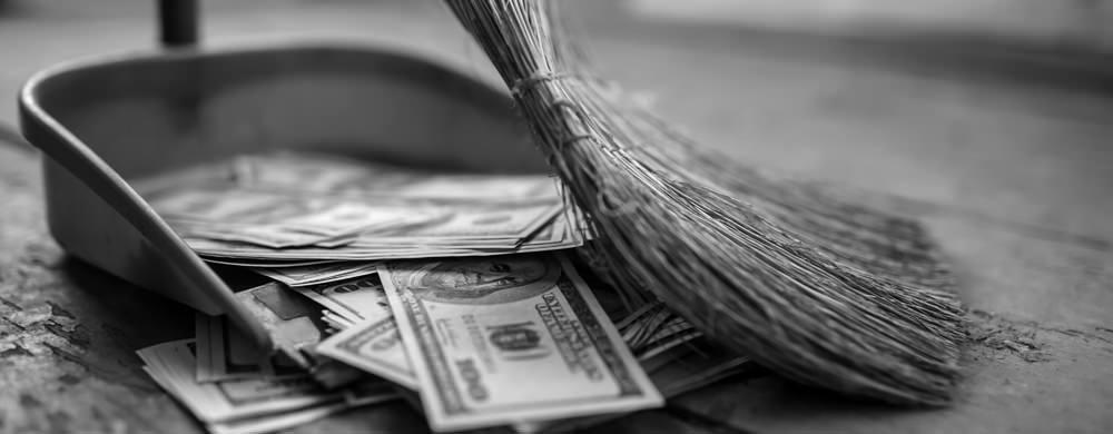 Сколько в России оставят банков?