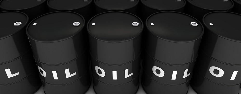 Когда нефть поднимется выше отметки 100 долларов?