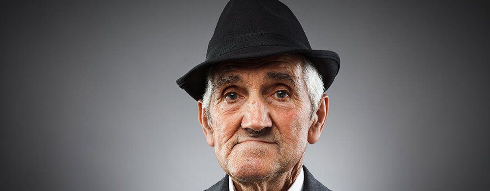 Повышение пенсионного возраста в России. Зачем?