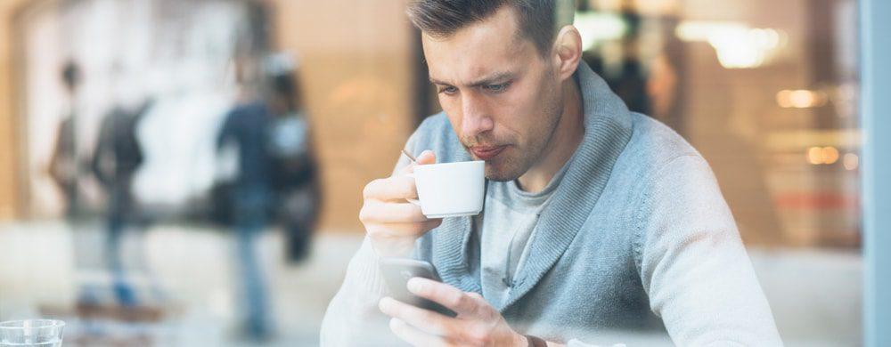 Почему следует перенести номер из сети МегаФон в Йоту