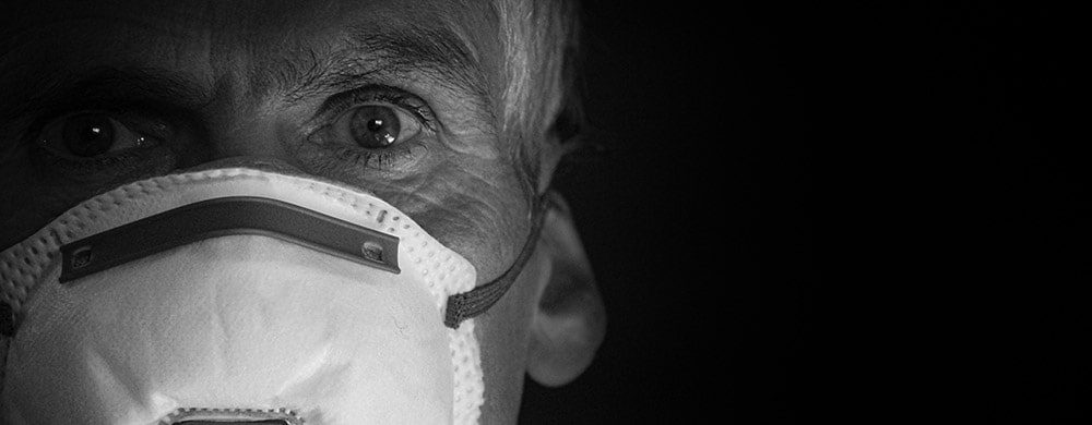 Что мы увидим после короновируса и почему молчат врачи: